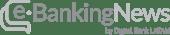 Logo_Digital_Bank