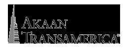 logo-akan