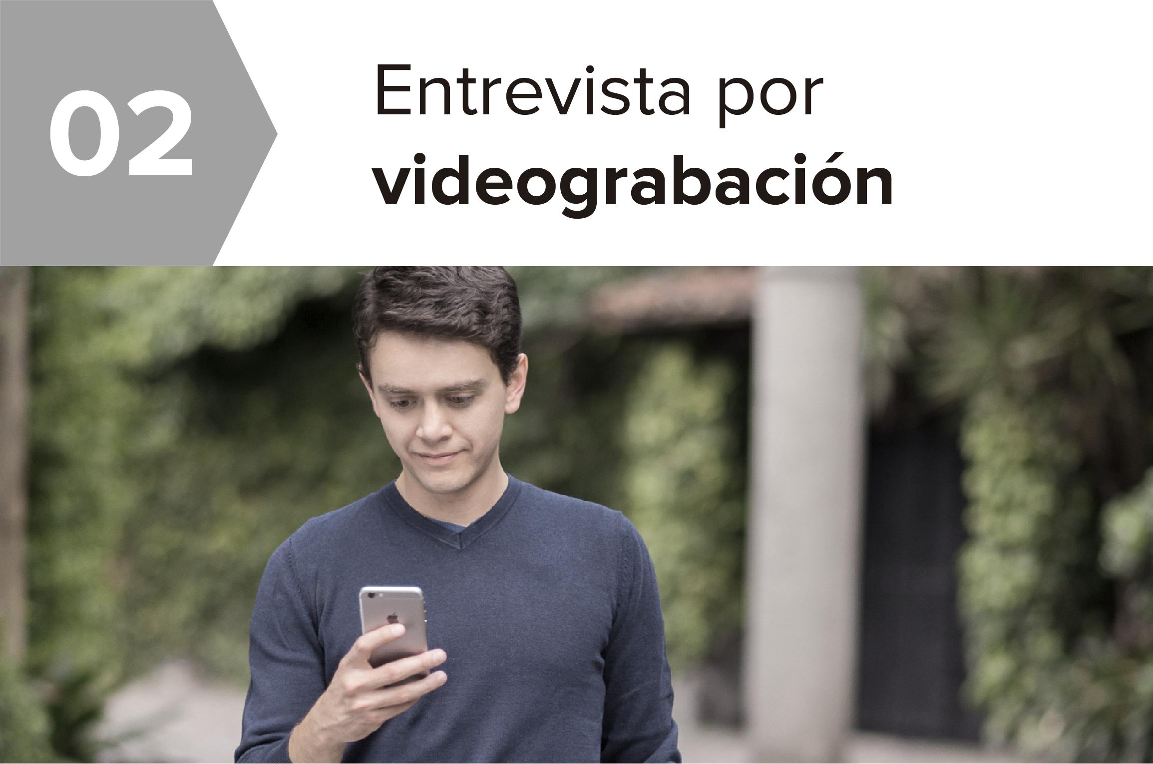 Banners_pasos_videograbacion-02