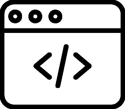 Icono_Enhanced_agreement-02