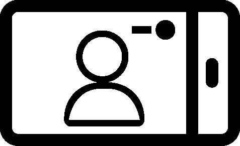 Icono_Enhanced_agreement-03