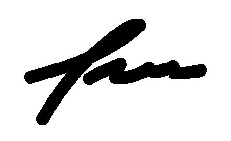 Icono_Enhanced_agreement-05