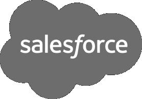 Logo_partners_salesforce