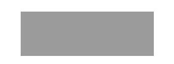 logo-G&D